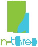 N-Three